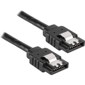 Roline-SATA-Kabel-6Gb-s-50cm
