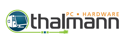 Thalmann PC&Hardware